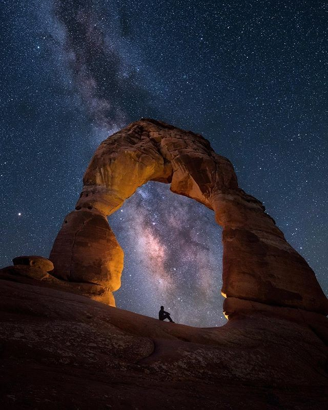 Things-To-Do-in-Arches-National-Park-whereisweatherby-(2).jpg