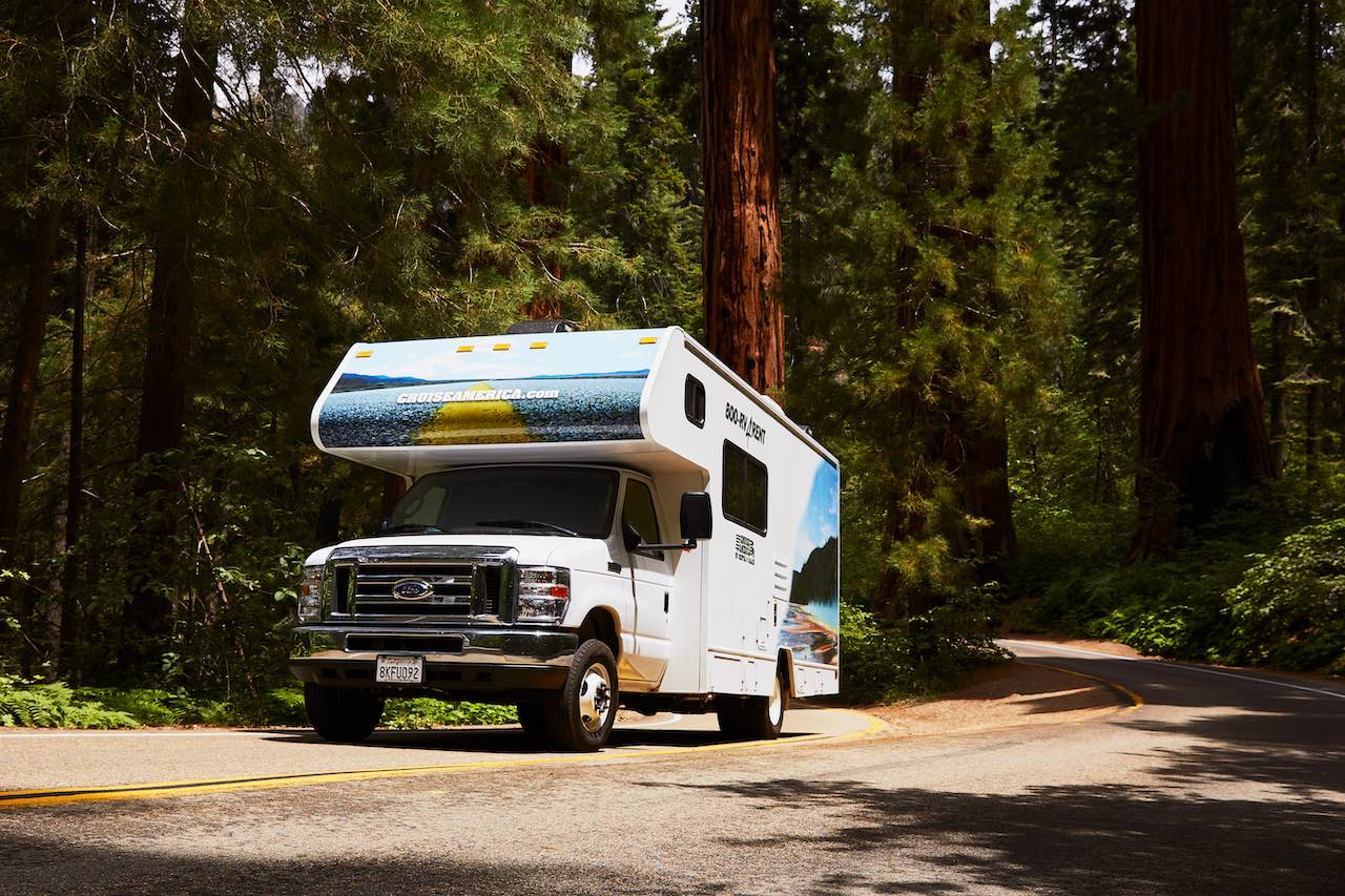Cruise-America-RV-Rental-Acadia-National-Park-SDenton.jpg