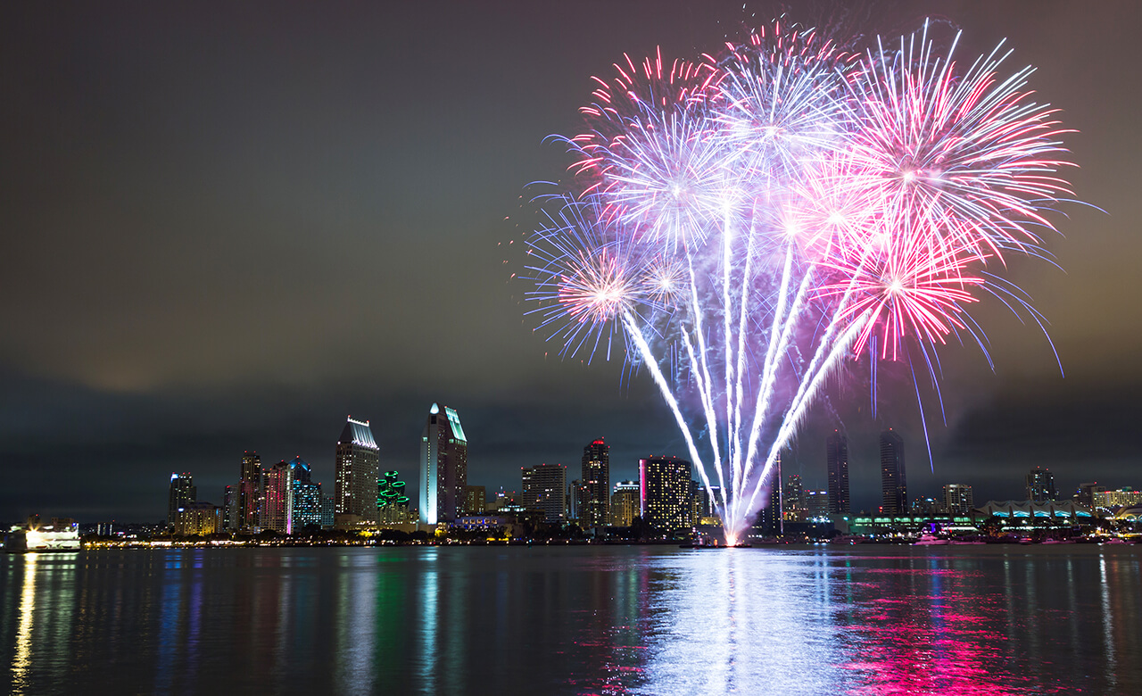 RV-rental-4th-July-Firework-Shows1.jpg