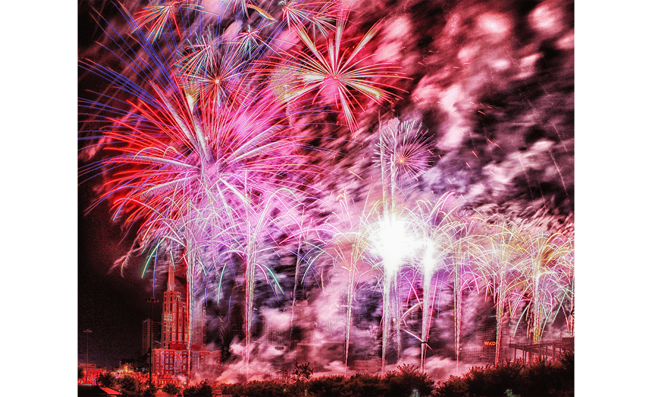 RV-rental-4th-July-Firework-Shows2.png