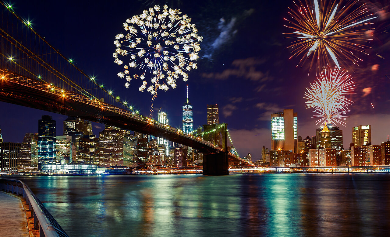 RV-rental-4th-July-Firework-Shows6.jpg