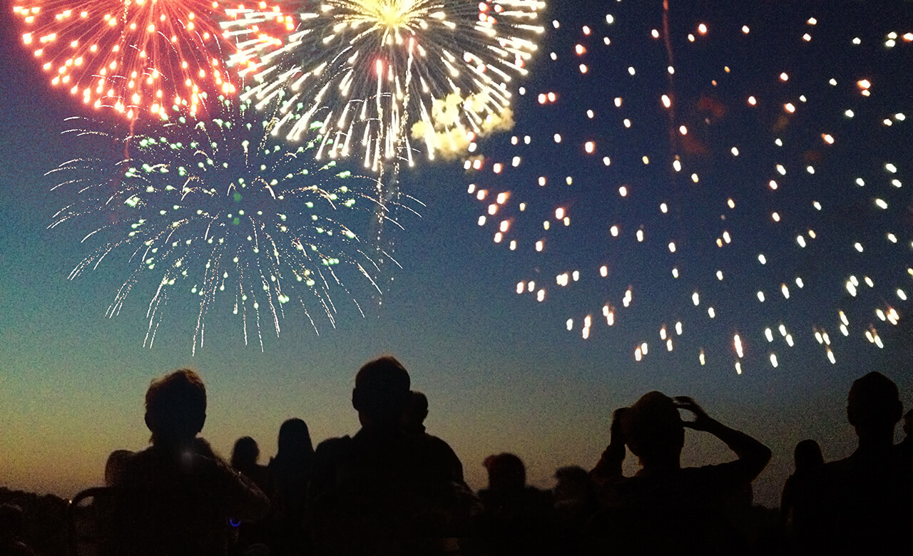 RV-rental-4th-july-firework-show7.jpg