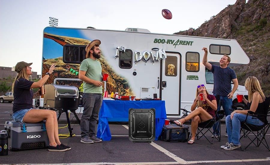 Rv-rental_RV-events_football-tailgating.jpg