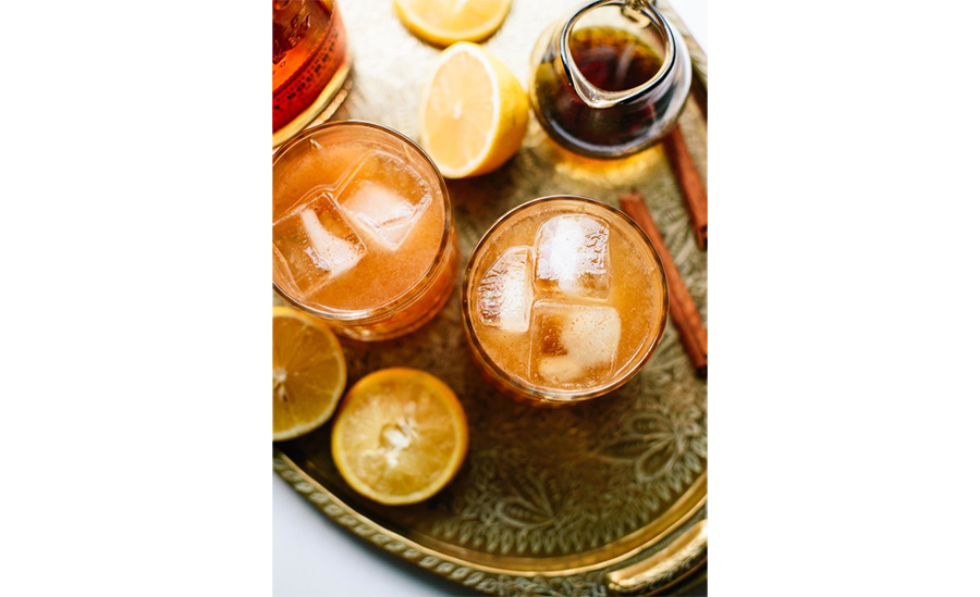 rv-rental_camping-cocktail_cinnamon-maple-whiskey-sour-(1).png