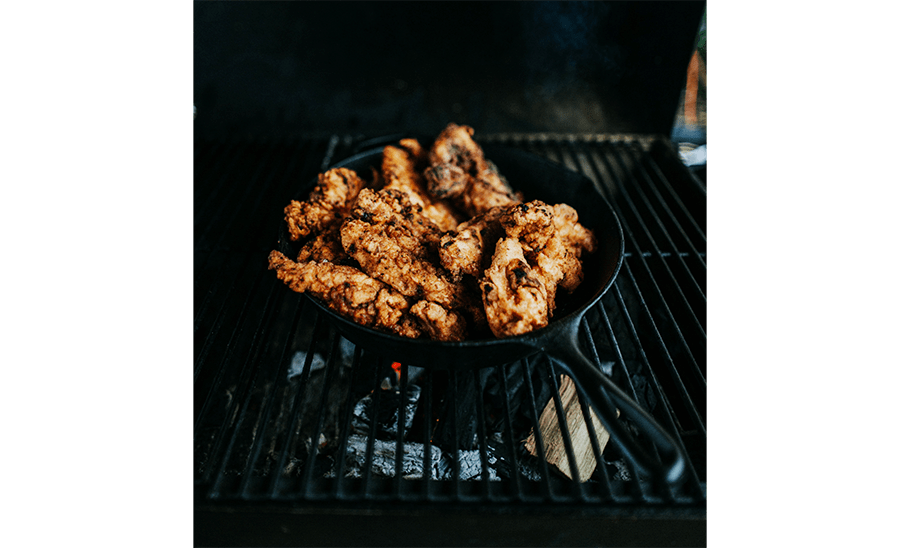 rv-rental_healthy-camping-recipes_Marinated-chicken.png