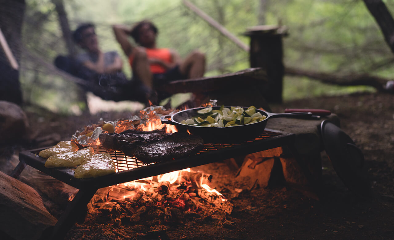 RV-rental-vegetable-recipes-for-camping2.jpg