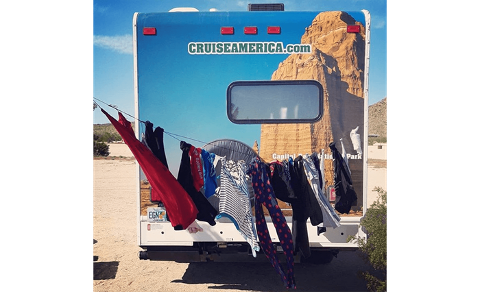 cruise-america-rv-rental-national-parks-3.png
