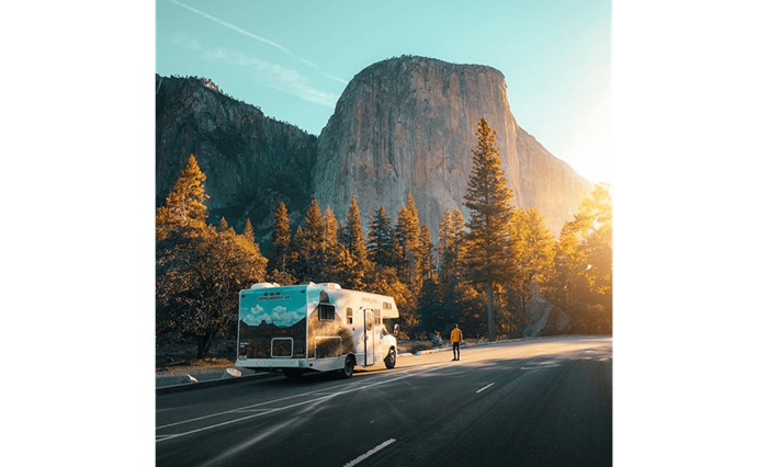 cruise-america-rv-rental-national-parks-4-(1).png