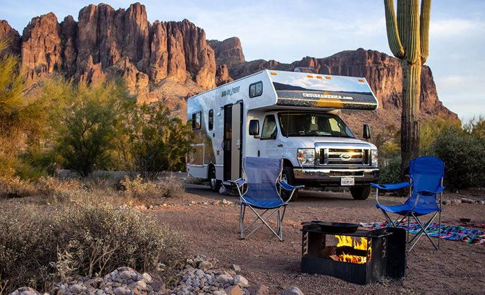 cruise-america-rv-rental-how-to-find-free-campsites-2.jpg