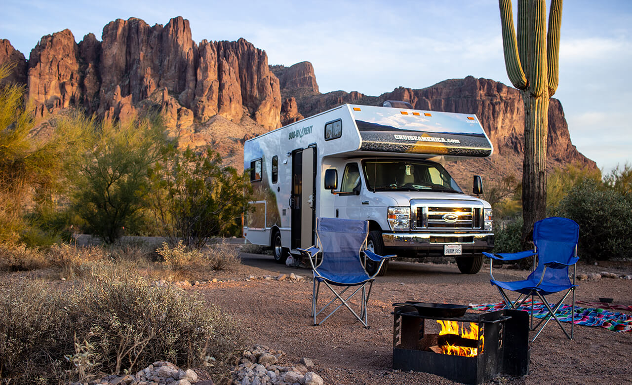 rv-rental-landscape-photography_2.jpg