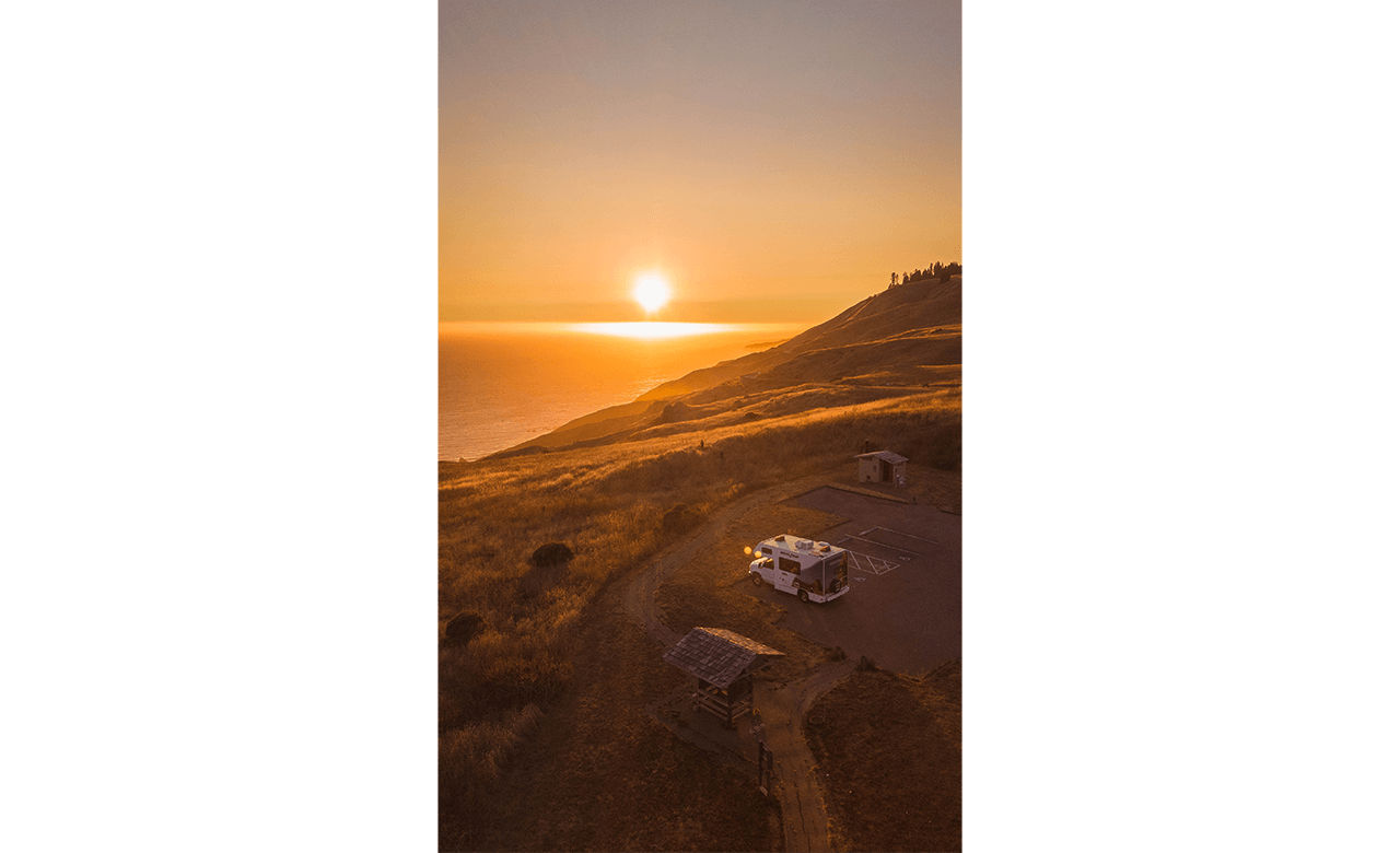 rv_rental_landscape_photography_4.png