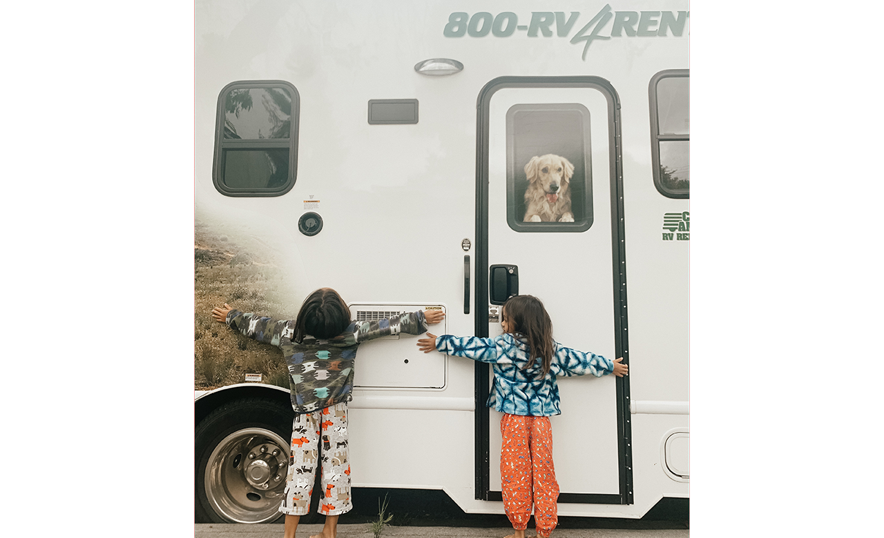 cruise-america-rv-rental-camping-convenience-3.png