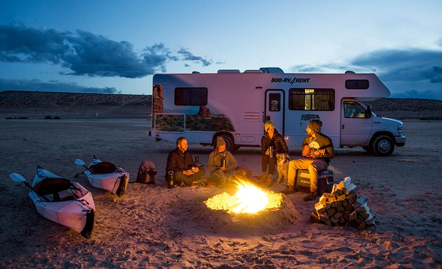 RV-ownership-image2.jpg