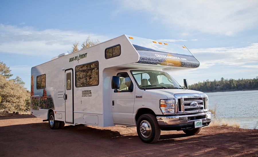 rv-ownership-image1.jpg