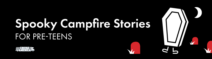 Spooky-Campfire-Stories-For-Pre-Teens.png