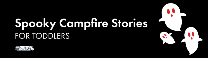 Spooky-Campfire-Stories-For-Toddlers.png