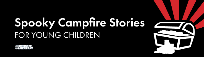 Spooky-Campfire-Stories-For-Young-Children.png