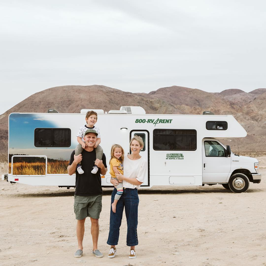 Cruise-America-RV-walkerfamilygoods.jpg