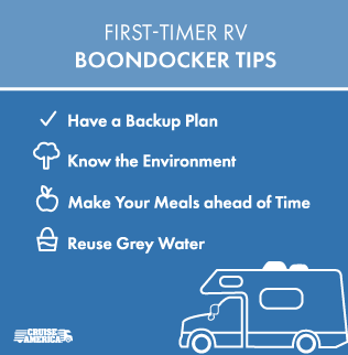 7-First-Timer-RV-Boondocker-Tips-Before-Venturing-Out.png