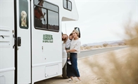 Why an RV Road Trip Is the Perfect Mother's Day Gift
