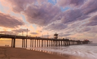 Best 5 RV Parks Near Huntington Beach, CA